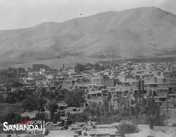 [تصویر:  Old%20Sanandaj%20-%20By%20Ali%20khan%20Vali%203.jpg]