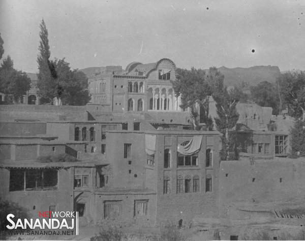 [تصویر:  Old%20Sanandaj%20-%20By%20Ali%20khan%20Vali%205.jpg]