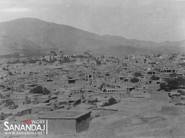[تصویر:  Old%20Sanandaj%20-%20By%20Ali%20khan%20Vali%206.jpg]