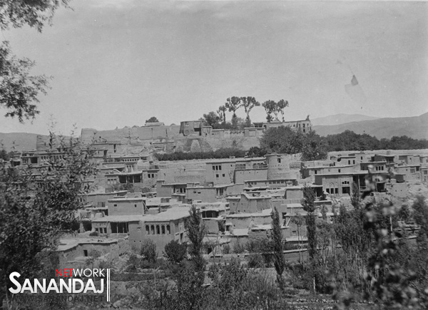 [تصویر:  Old%20Sanandaj%20-%20By%20Ali%20khan%20Vali%208.jpg]